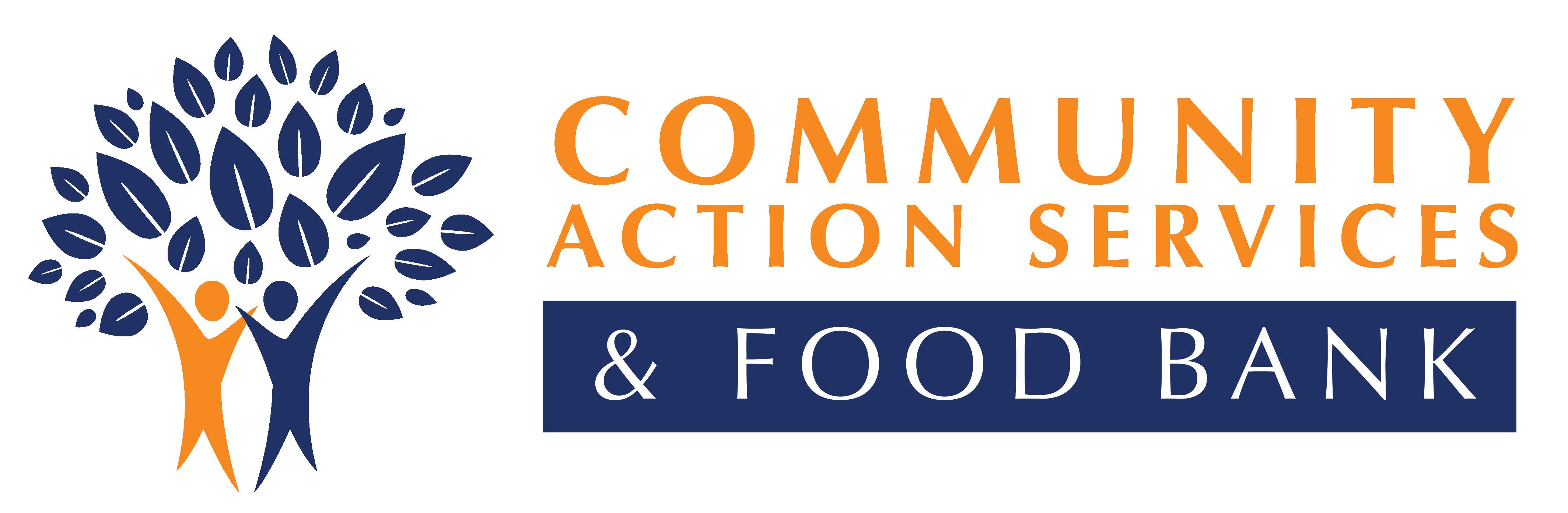 Community Action Provo